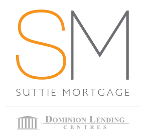 Suttie Mortgage - your story starts here.