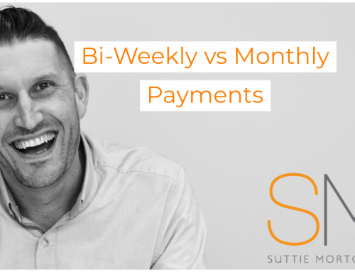 Question of the Week:  Bi-Weekly Mortgage Payments vs Monthly Mortgage Payments
